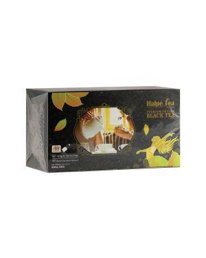 Premium Ceylon Black Tea 50 Tea Bags