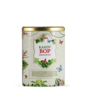 Luxury Kandy BOP Caddy