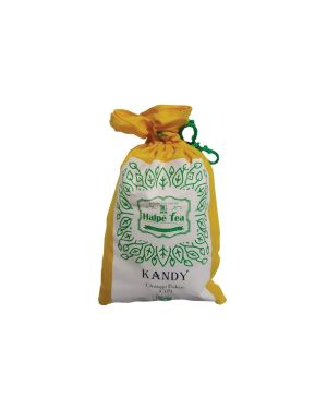 Kandy Cloth Bag 75g