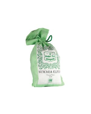Nuwara Eliya Cloth Bag 75g