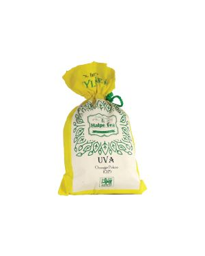 Uva Cloth Bag 75g