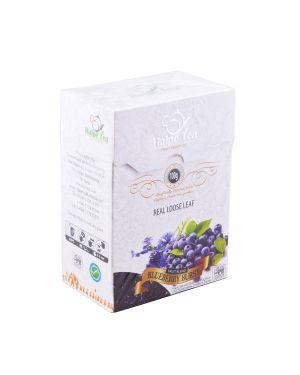 Blueberry 100g Loose Tea