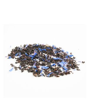 Blueberry 100g Loose Tea