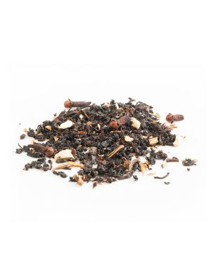 Chai 100g Loose Tea