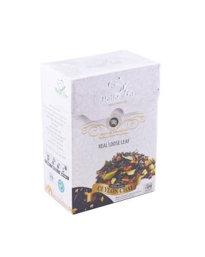Chai 100g Loose Tea