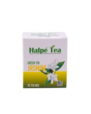Green Tea Jasmine 10 Envelop Pack