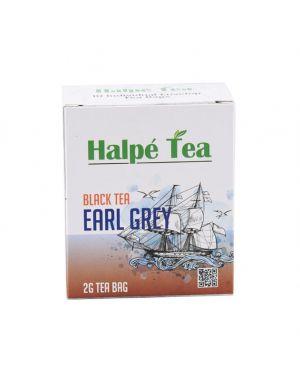 Earl Grey 10 Envelop Pack