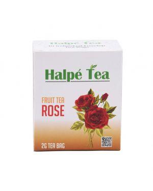 Rose 10 Envelop Pack