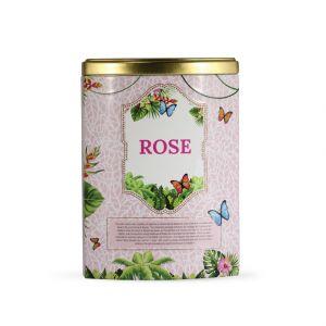 Luxury Rose Caddy