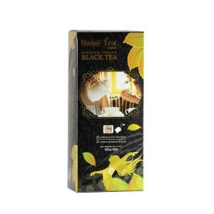 Premium Ceylon Black Tea 25 Tea Bags