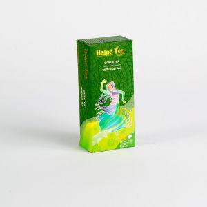 Pure Green Tea 25 Tea Bags