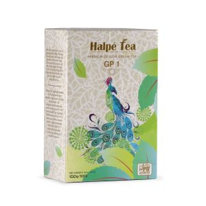 GP1 Loose Tea 100g