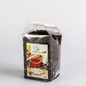 Blueberry Tea Pouch 200g