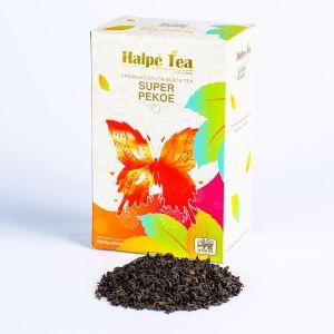 Super Pekoe Loose Tea 250g