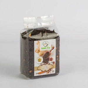 Chai Tea Pouch 200g