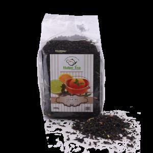 Lemon Tea Pouch 200g