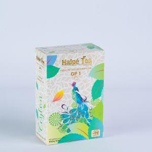 GP1 Loose Tea 100g