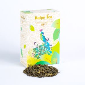 GP1 Loose Tea 250g