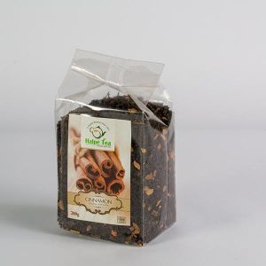 Cinnamon Tea Pouch 200g