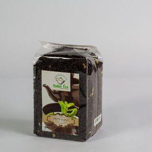 Mint Tea Pouch 200g