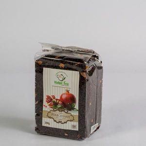 Pomegranate Tea Pouch 200g