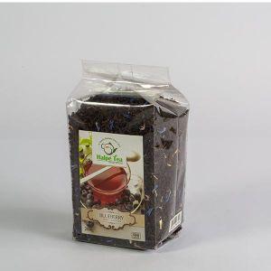 Blueberry Tea Pouch 200g