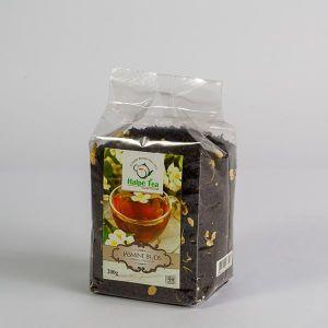 Jasmine Tea Pouch 200g
