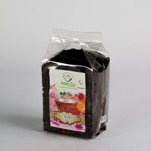 Red Rose Tea Pouch 200g