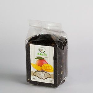 Mango Tea Pouch 200g