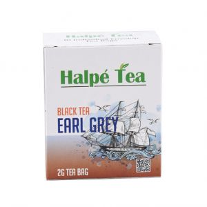 Earl Grey 10 Envelop Pack