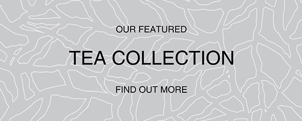 Halpe Tea Collection